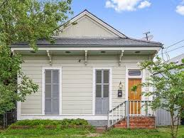 cozy three bedroom creole cottage right homeaway faubourg