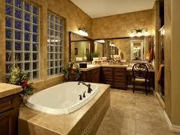 bathroom 34 diy bathroom design home decor interior exterior