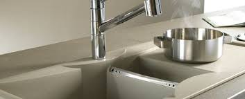 inset sinks kitchen inset sinks inset kitchen sinks trade prices