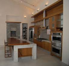 kitchen furniture manufacturers top luxury kitchen cabinets manufacturers miraculous luxury