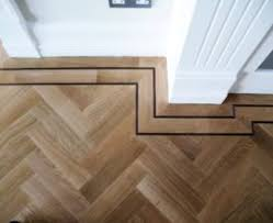 wood floor herringbone pattern herringbone wood floor cost