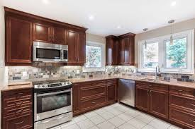 semi custom cabinetry the best of both worlds custom kitchen