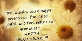 happy new year quotes 2018 for friends family lover happy new