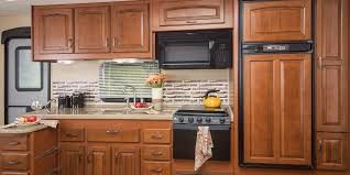 29 Best Kitchen Images On by 2015 Greyhawk Class C Motorhomes Jayco Inc