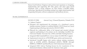Civil Engineering Sample Resume 100 Sample Resume Of Electrical Maintenance Engineer Sample