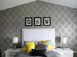 100 attractive design stencils for walls within wall stenciling 100 attractive design stencils for walls within wall stenciling wall stencils mural art in a