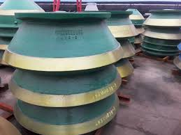 metso cone crusher parts crusher wear parts jys casting