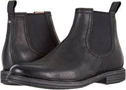 amazon com ugg australia s boots mid calf ugg boots shipped free at zappos