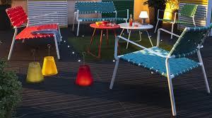canapé de jardin castorama chaise de jardin castorama idées de décoration capreol us