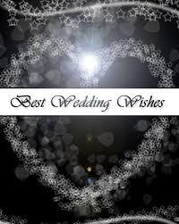 wedding wishes ecards wedding wishes free wishes ecards greeting cards 123 greetings