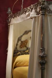 exceptional victorian four poster bed winfield rose uniacke exceptional victorian four poster bed winfield