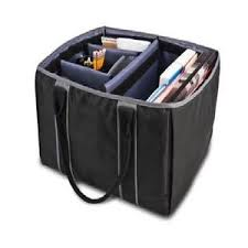 Desk Folder Organizer Portable Storage File Organizer Office Folder Accessories