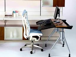Computer Desk Accessories by Bedroom Splendid Ergonomic Office Desk For Comfortable Work