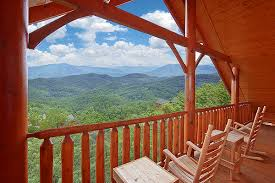 One Bedroom Cabins In Pigeon Forge Tn Enjoyable Design 8 Bedroom Cabins In Gatlinburg Bedroom Ideas