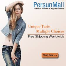 usa shops shipping international us online shopping american