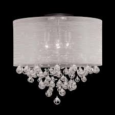 Chandelier Ceiling Fans With Lights Ceiling Fan Light Kit Chandelier Chandeliers Pinterest Fan