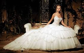 Cinderella Wedding Dresses Perfect Wedding Gown Cinderella Wedding Gowns 27568 Throughout