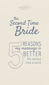 wedding quotes second marriage i picked my husband god picked my second husband lord
