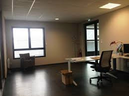 location bureau colmar location bureau colmar 68000