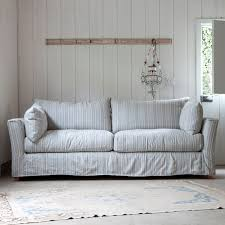 Shabby Chic Sofa Bed by Simple Sofa Rachel Ashwell Collection Shabby Chic Style