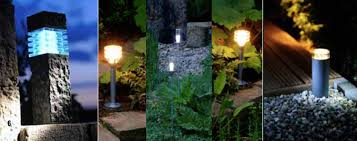 deck lighting products aurora experience inc