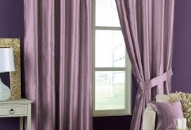 Discounted Curtains Different Ways To Hang Curtains Furniture Ideas Deltaangelgroup