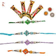 buy rakhi online rakhi with chocolates buy rakhi for brothers online rakhi and
