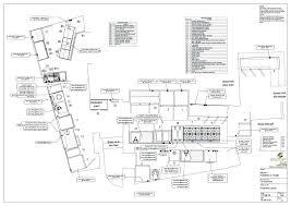 kitchen house plans architectures moute