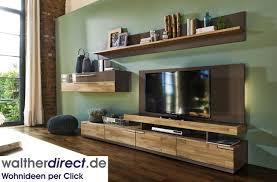 Wohnzimmer Modern Eiche Funvit Com Ikea Jugendzimmer