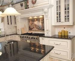 sheen kitchen design warqabad wp content uploads 2017 09 kitchen de
