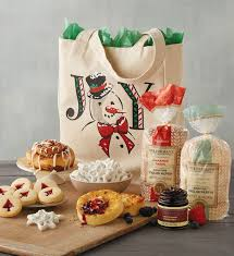 Breakfast Gift Baskets Breakfast Gift Baskets Brunch Gifts U0026 Totes Wolferman U0027s
