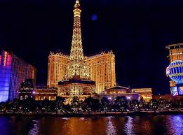 the lexus hotel las vegas las vegas with kids u2013 lessons from our life