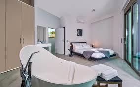 accommodation villa kyma in tersanas u2013 thehotel gr