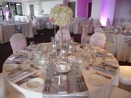 d coration mariage chetre décoration mariage décoration salle location centre de table