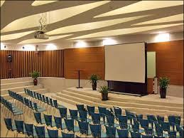 Church Interior Design Ideas Modern Church Interior Design Ideas Best Home Design