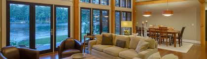 all home design inc old hshire designs inc home builders reviews past projects