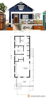 narrow lot homes 100 narrow lot homes storey house designs tearing shotgun