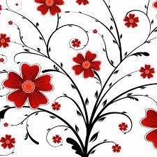 floral graphics free download clip art free clip art on