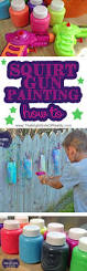 518 Best Painting Canvas Ideas by 25 Unique Family Painting Ideas On Pinterest Family Art