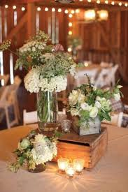 vintage centerpieces rustic vintage wedding centerpiece ideas wedding centerpieces
