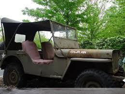 military jeep military jeep the wild hunt