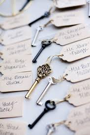 rustic wedding favor ideas vintage rustic wedding ideas 21st bridal world wedding ideas
