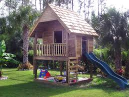 shed playhouse plans soothing gingerbread cottage pennfield cottage playhouse plans to