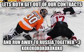 Hockey Goalie Memes - th id oip dmbhndf8ychiqw3lvorslwhaen