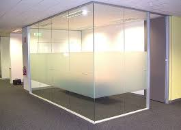 frosted glass office door 50 best frosted glass images on pinterest window graphics