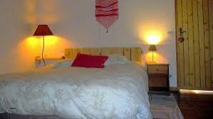 chambre hote bayonne chambre hote biarritz vue mer lovely chambre maison d h tes charme