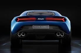 lamborghini asterion white lamborghini asterion concept unveiled at paris 2014 cars co za