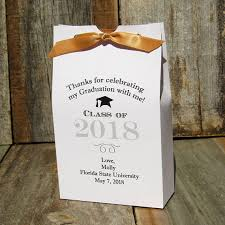 high school graduation favors graduation favors graduation party favors graduation favor