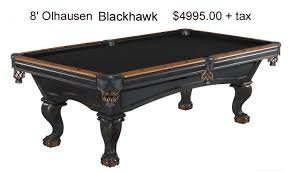sports authority foosball table black friday california billiard supply