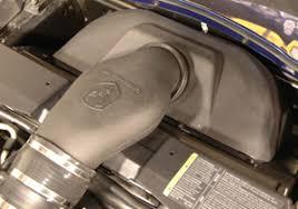 c6 corvette cold air intake s b replacement air filter for lingenfelter c6 corvette air